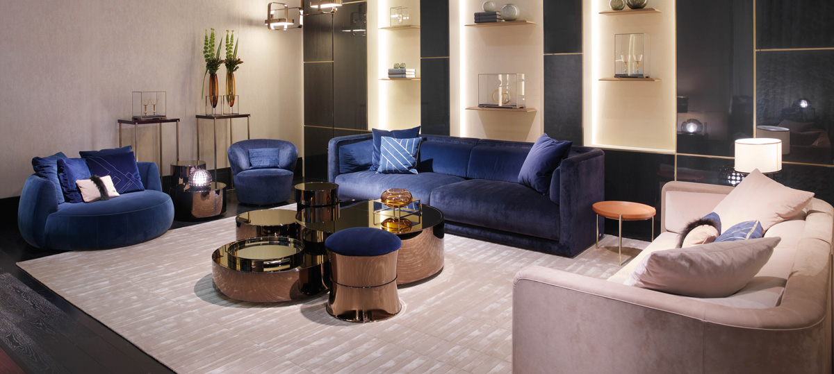 Comments Off On Constellation Coffee Table Fendi Casa Brands Louvre Gallery